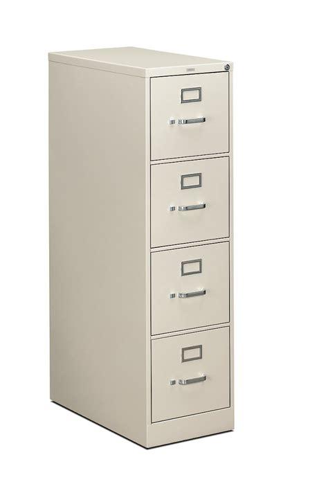 hon 2 drawer vertical file cabinet hon 2 drawer vertical file cabinet inspirative cabinet