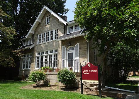 lade casa contact us la casa cultural center indiana