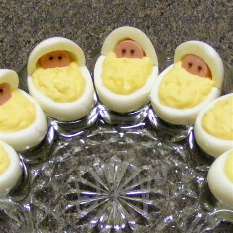 Baby Shower Snacks by Best 25 Baby Shower Punch Ideas Only On Baby