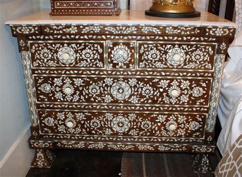 Moroccan Dresser by Moroccan Dresser Bestdressers 2017