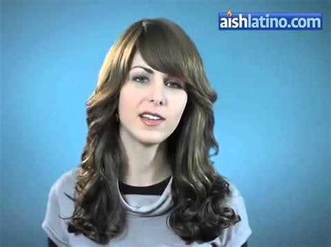 imagenes de mujeres judias bonitas mujer jud 205 a que ama y respeta sus valores reflexion youtube