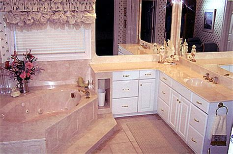 cultured marble bathroom ll cultured marble