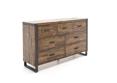 Steinhafels Furniture by Steinhafels Furniture Dresser
