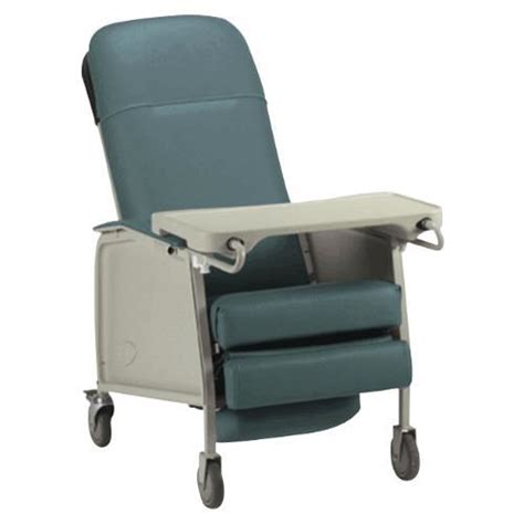invacare recliner invacare traditional three position recliner medical chairs