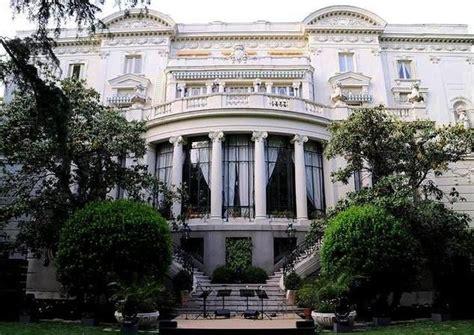 consolato italiano madrid embajada de italia en espa 241 a madrid