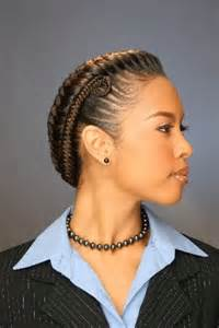 black layered crown hair styles layered hairstyles great and beautiful crwon braid