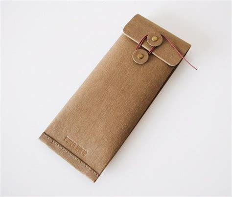 Pen Paper Kiky Envelope 17 best images about snap pap veganes leder oder waschbares papier on sewing
