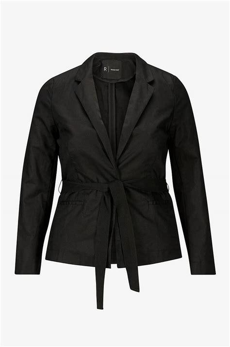 Fs 3130 N Blazer blazere veste i forskellige farver shop ellos dk