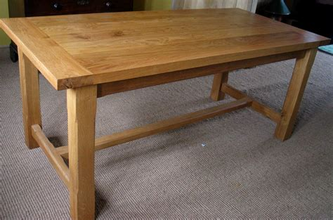Design For Oak Dinning Table Ideas Oak Dining Table At The Galleria