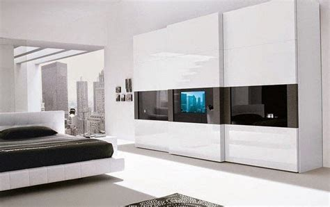 high tech bedroom 23 best ideas for the house images on pinterest bathroom ceilings in kitchen and