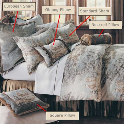 what are shams for bedding legacy home bosporus european sham