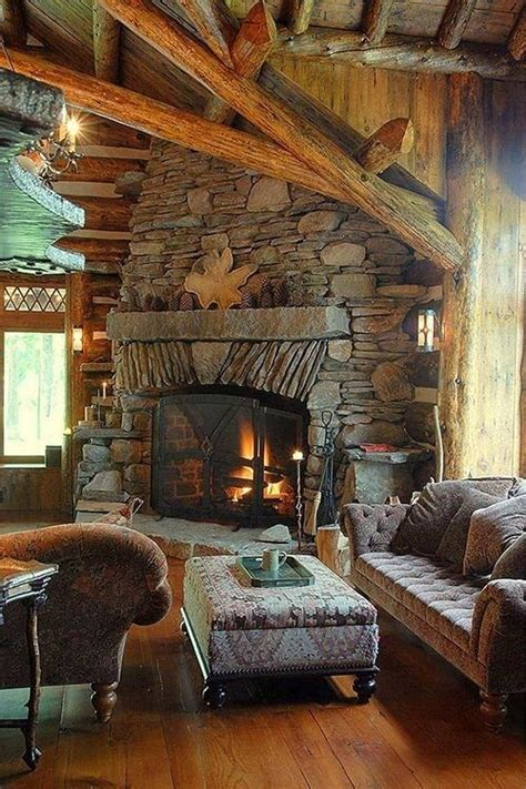 pearson design group fireplaces group and cabin on pinterest