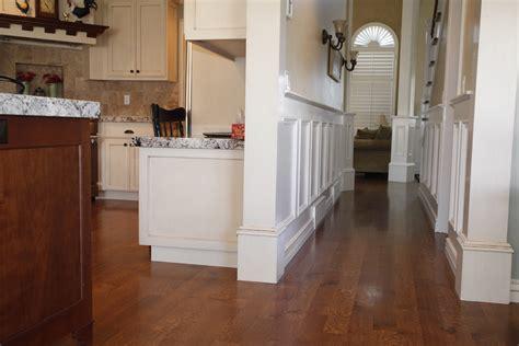 bodenbelag flur carson s custom hardwood floors utah hardwood flooring