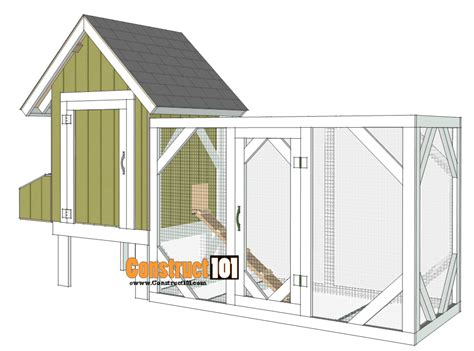 coop house plans chicken coop house plans 28 images chicken coop plans design 2 step by step