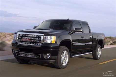 accident recorder 2007 gmc sierra 2500 free book repair manuals gmc sierra 汽车图片 美女图库 太平洋汽车网