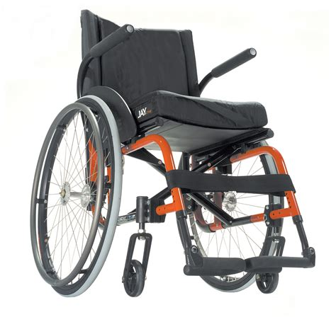 Wheel Chairs by Lightweight Wheelchairs 2hp Ultralight Folding