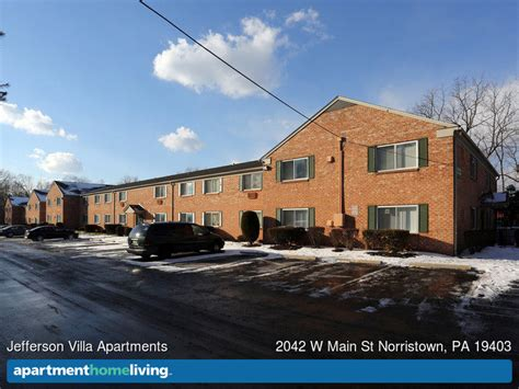 2 bedroom apartments norristown pa jefferson villa apartments norristown pa apartments for