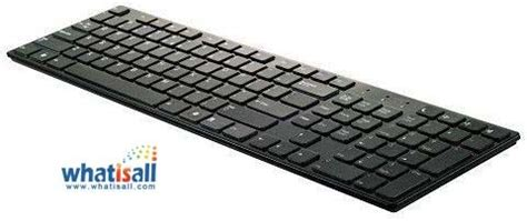 best chiclet keyboard for pc the 25 best chiclet keyboard ideas on
