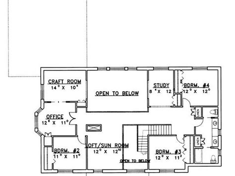 block home plans cinder block house plans simple concrete picture note dry