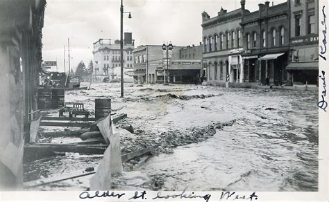 For The Ls Of China 1935 by Top 10 Deadliest Floods