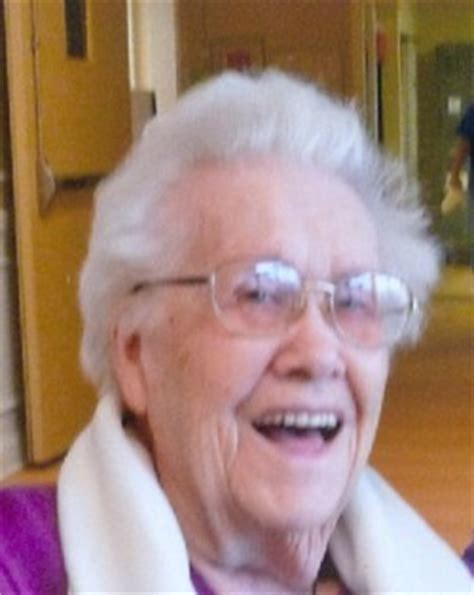 obituary for catherine quot quot virginia greene cusick