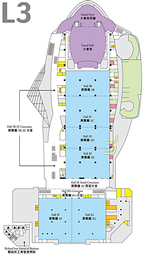 hong kong international airport floor plan 28 hong kong international airport floor plan hong