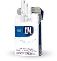 cheap l m blue label cigarettes at pro smokes