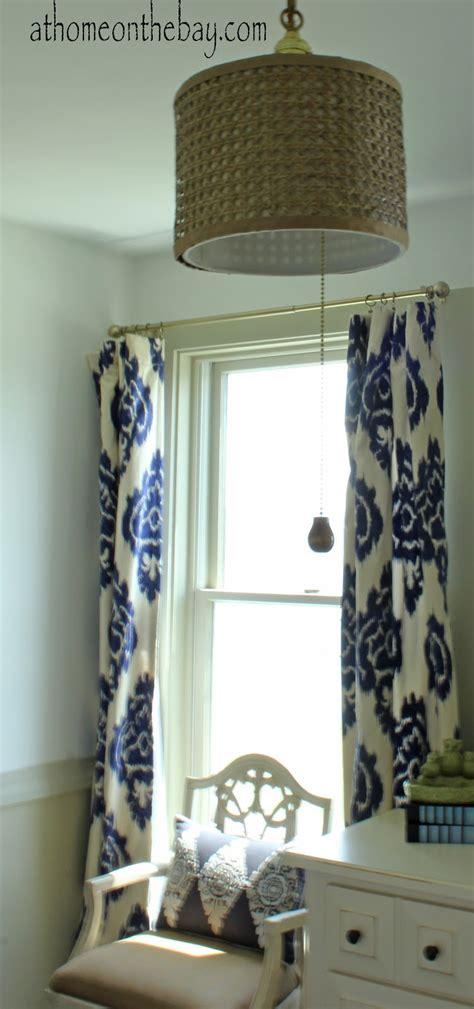 ikat curtains ikat curtains