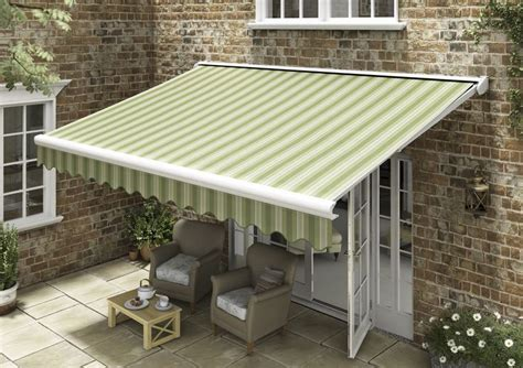 french door awnings awning french doors ideas pinterest