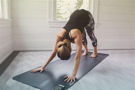 can you do hot yoga while pregnant hot yoga while pregnant can you do it during your pregnancy