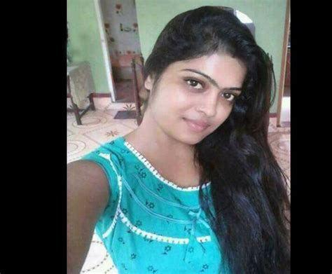 telugu mudiraj photos telugu anantapur girl jhanshi mudiraj whatsapp number with