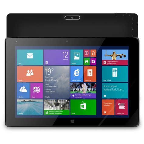 sle of windows 10 sale windows10 tablet aoson r16 10 1 inch tablet pc