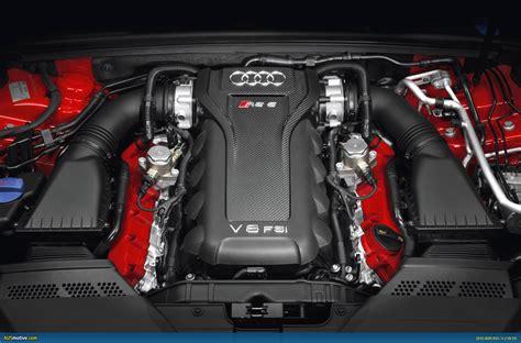 how do cars engines work 2010 audi s5 engine control ausmotive com 187 official audi rs5 confirmed for geneva motor show