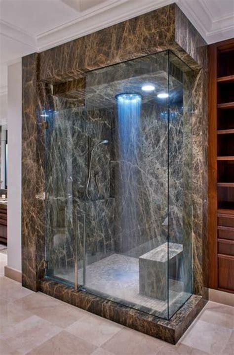 badezimmer mit dusche 21 eigenartige ideen bad mit dusche ultramodern ausstatten