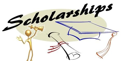Win Free College Tuition Scholarship Sweepstakes - 2000 no essay scholarship provided by college prowler