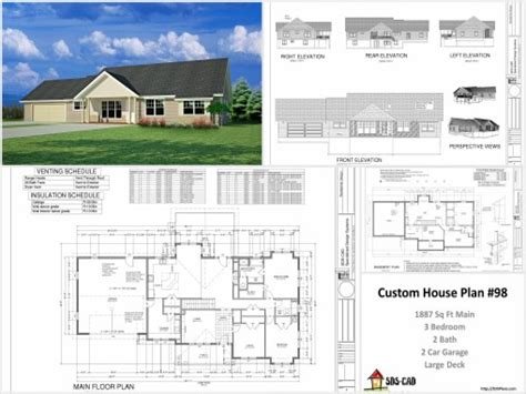 Space Saving House Plans Space Saving House Plans Beautiful Home Plan That Is Space