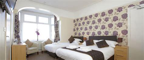 the room bay ridge bay ridge bridlington bed breakfast ensuitse accommodation rooms