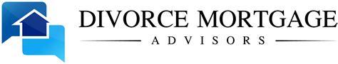 divorce house mortgage certified divorce lending professionals in ca divorce mortgage advisors