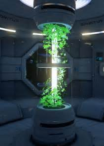 Sci Lighting by Best 25 Space Station Ideas On