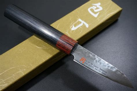japanese kitchen knives uk 28 images japanese kitchen knives fabulous high end kitchen