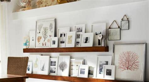 Digital Photo Frame Pigura Bingkai Foto Digital 10 Inch Aif612 6 inspirasi tata letak bingkai foto di dinding rumah