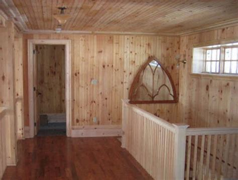 prefinished beadboard paneling beadboard paneling materials ideas and wainscoting i