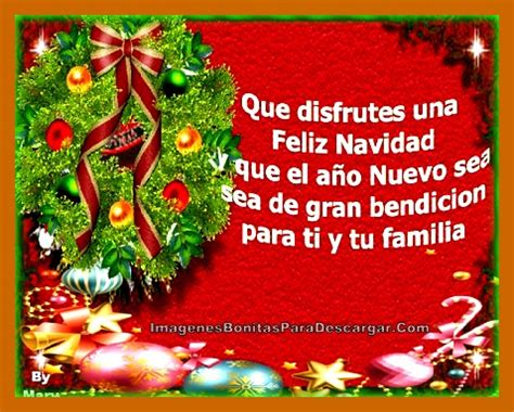 imagenes navideñas whatsapp gratis tarjetas navide 241 as con fotos bonitas para whatsapp fotos