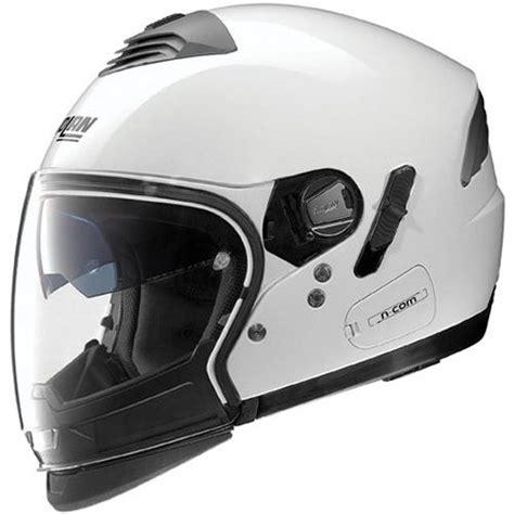Helm Nolan Helmet 359 95 nolan n43e trilogy open helmet 137881