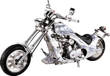 50ccm Motorrad Erfahrung by Erfahrungen Mit H 228 Ndlern American Chopper 125 Cmm Zu