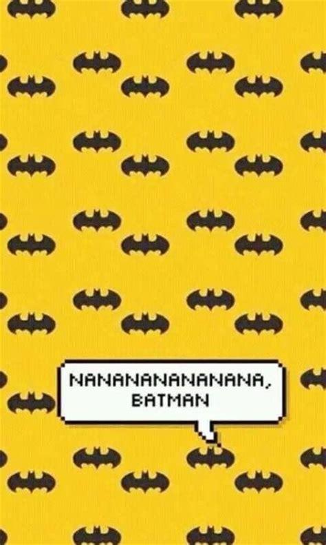 imagenes de batman hipster fondos de batman tumblr