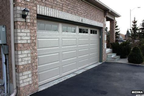 Best 20 Garage Door Installation Cost Ideas On Pinterest Garage Door Repair How Much