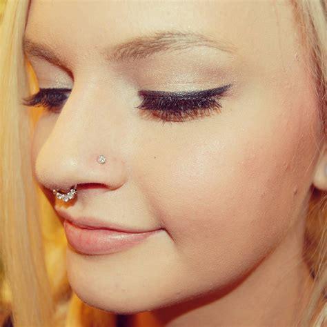 tattoo goo piercing review aftercare u2014 twisted tattoo u0026 nefertiti tattoo