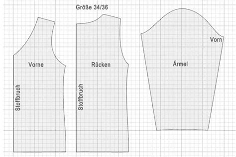 pattern basic shirt pattern basic shirt sewing projects by miss melly