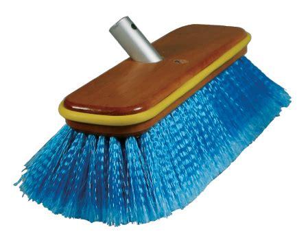 boat wash brush boat deck scrub brush boat brush - Boat Wash Brush